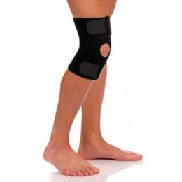 Бандаж на коленный сустав Т-8501, Тривес