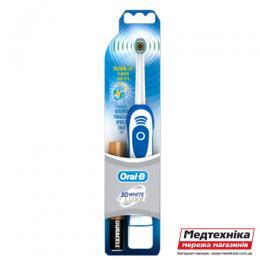 Электрическая зубная щетка DB4 Precision Clean на батарейке