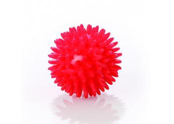 Мяч игольчатый М-107