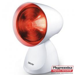 Лампа инфракрасная IL 21 Beurer