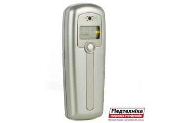 Алкотестер AlcoScan AL 2500