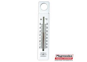 Термометр комнатный Стеклоприбор П-5