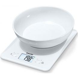 Весы кухонные KS 29 Beurer