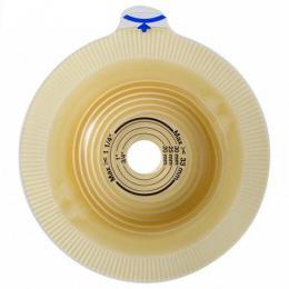 Пластина Coloplast с креплением для пояса Alterna 1776 d 50 10-45 мм 5 шт