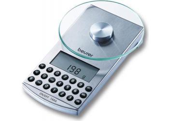 Весы кухонные DS 81 Beurer