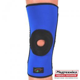 Устройство для колена К1Т, Реабилитимед
