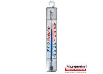 Термометр для холодильника Стеклоприбор ТБ-3-М1-18