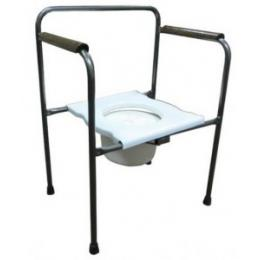 Стул для туалета MED-41-06