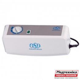 Компрессор для ячеистого матраса OSD-M2201401