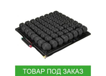 Противопролежневая подушка OSD RO-QS-LPC «Quadtro Select» низкого профиля