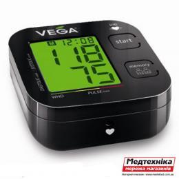 Тонометр автоматический на плечо Vega VА-310
