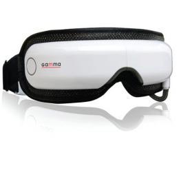 Стимулятор зрения Gamma GM 368