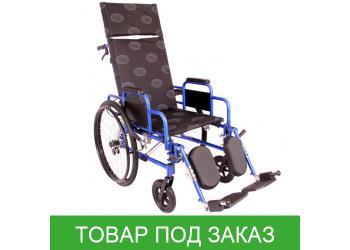 Многофункциональная коляска OSD-REP-** «Recliner»