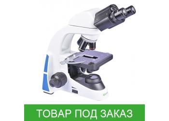 Микроскоп Биомед E5B (с планахроматическими объективами)