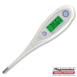 Термометр электронный медицинский DT-806C, Heaco