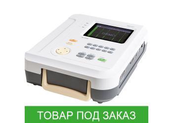 Электрокардиограф Биомед ВЕ 1200В, 12ти-канальный
