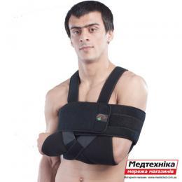 Устройство для плечевого пояса РП-6KМ-1, Реабилитимед