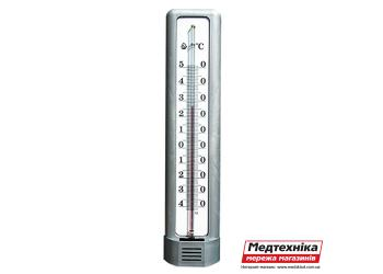 Термометр наружный Стеклоприбор ТБН-3-М2-4