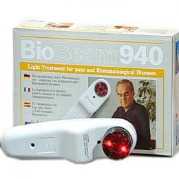 Аппарат для лечения ревматизма BioBeam 940