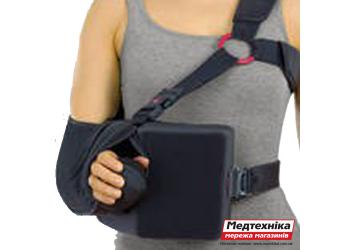 Шина для фиксации плеча угол 90 градусов Medi SLK 90