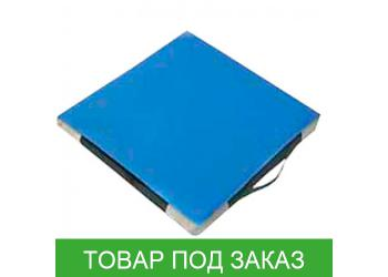 Гелиевая подушка для сиденья OSD-94004048