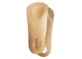 Ортопедические полустельки Ortofix Relax mini 871 каркасные