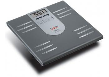 Весы ЕР1440-G эл. персон.серые