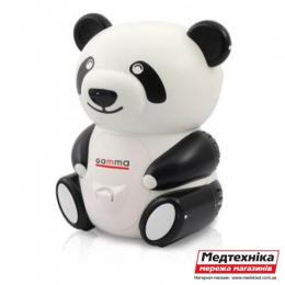 Компрессорный ингалятор Gamma Panda Панда