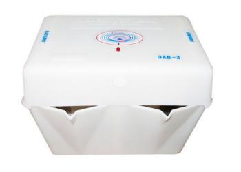 Прибор Эковод-3 активатор воды