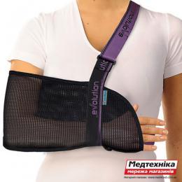 Бандаж поддерживающий на плечевой сустав Т-8191, Тривес