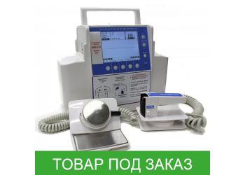 Отзывы. Дефибриллятор-монитор ДКИ-Н-10 «Аксион-Бел»