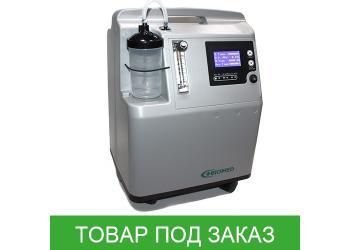 Кислородный концентратор Биомед JAY-5AW