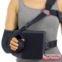 Шина для фиксации плеча угол 90 градусов SLK 90, Medi