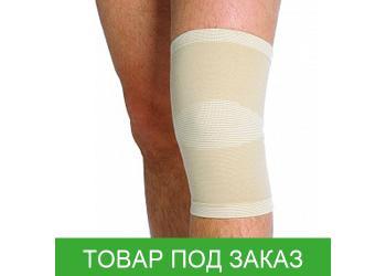 Наколенник Ita-Med BKN-301 эластичный