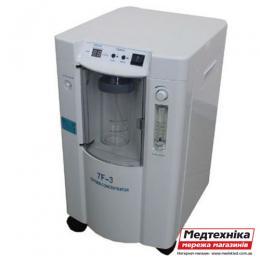 Кислородный концентратор БИОМЕД 7F-3M