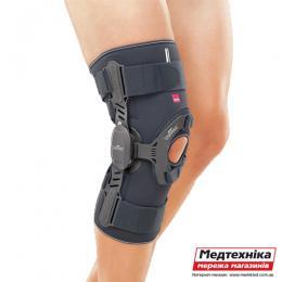 Ортез коленный PT control, Medi