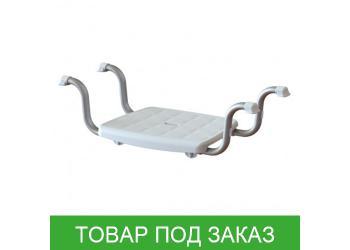 Сиденье для ванной OSD King-BS-00