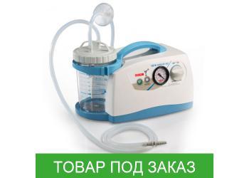 Портативный медицинский аспиратор OSD RE-310100/56 New Askir 30 Proximity