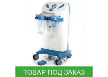 Медицинский аспиратор OSD RE-410350/38 New Hospivac 400 Full 5