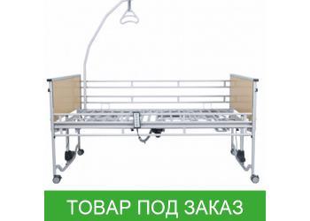 Функциональная кровать Virna OSD-9520 (4 секции)
