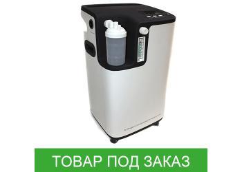 Кислородный концентратор OZ-5-01