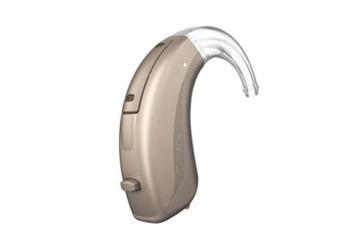 Слуховой аппарат Widex UNIQUE Fashion Mini U-FM (50)