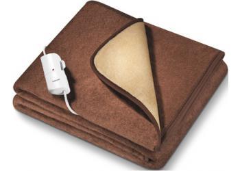 Одеяло с обогревом HD 100