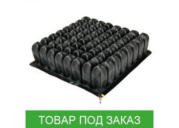 Противопролежневая подушка OSD «Roho» RO-1R-C высокого профиля