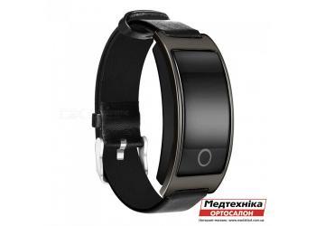 Фитнес-браслет Mavens CK11S Black