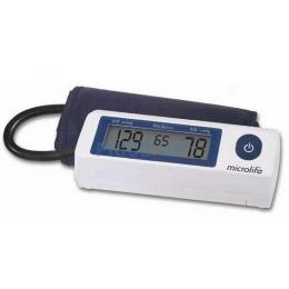 Тонометр автоматический на плечо Microlife BP А-90