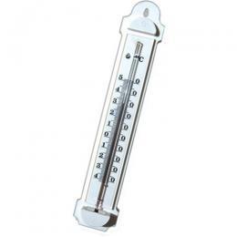 Термометр ТБН-3-М2 оконный исп.1