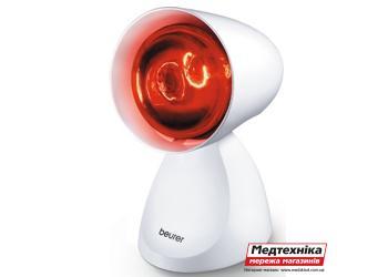 Лампа инфракрасная IL 11 Beurer