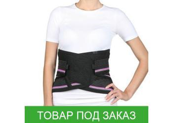Корсет ортопедический Тривес Т-1503 Evolution, 25см
