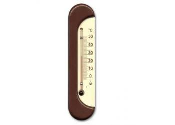 Термометр П-10 комнатный